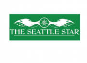 The Seattle Star logo